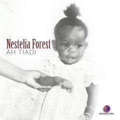 Nestelia Forest